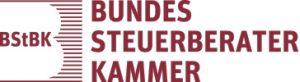 Partner: Bundessteuerberaterkammer