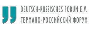 Partner: Deutsch-Russisches-Forum