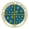 Partner: Europäische Akademie der Wissenschaften und Künste
