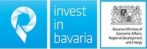 Partner: Invest in Bavaria