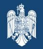 Partner: Rumänisches Generalkonsulat München