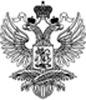 Partner: Russisches Generalkonsulat München