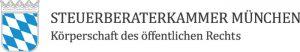 Partner: Steuerberaterkammer München